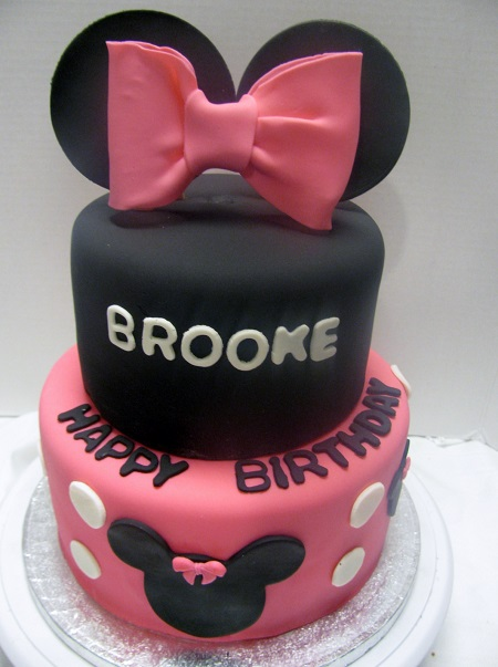 Sprinkles Custom Made Cakes Cupcakes Cookies and Treats All Products